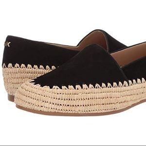 MICHAEL Michael Kors® Bahia Slip-on shoes.